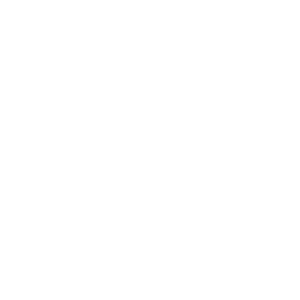 Fair Coachings